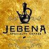 Jebena Specialty Coffee