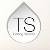 TS Heating Services