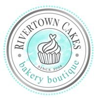 Rivertown Cakes Bakery Boutique