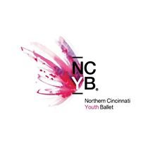 NCYB Northern Cincinnati Youth Ballet