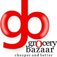 grocery bazaar discount store