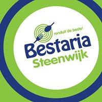 Bestaria Steenwijk