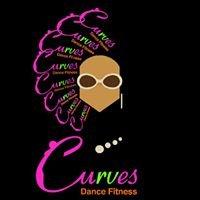 ICurves Dance Fitness