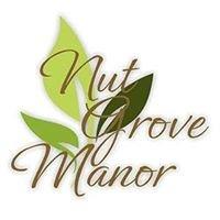 Nut Grove Manor