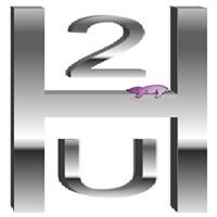 Heirs 2 U: Genealogy Research