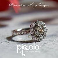 Piccolo Fine Designer Jewellery - Pty Ltd