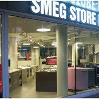 Smeg Store Berlin