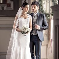 Neuböck Mode/Hochzeit/Tracht