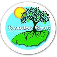 Texelse Kost