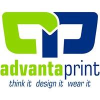 Advanta Print
