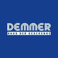 Demmer - Haus der Geschenke