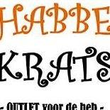 Habbekrats