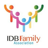 IDB Family Association - Washington DC