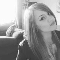 Leanne - Global Business Mentor