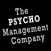 Psycho Management Company