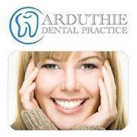 Arduthie Dental Practice