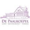 Café Restaurant De Paalkoepel