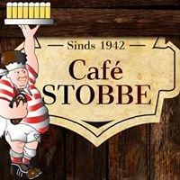 Café Stobbe