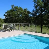 Luxury Dordogne Villas Ltd - Acabanes & La Grange holiday homes