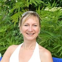 Diëtiste Colette Barle DIVA Dieet en Voedingsadvies