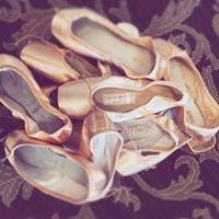 Benicia Dancewear