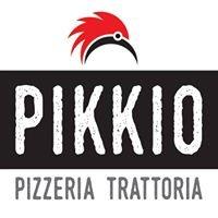 Pikkio Pizzeria Trattoria