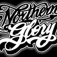 Northern Glory tattoo studio