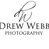 Drew Webb Photography