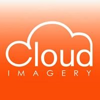 Cloud Imagery