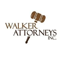 Walker Attorneys Inc