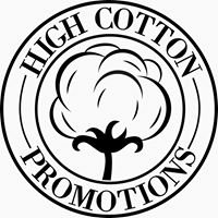 High Cotton Promotions