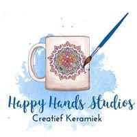 Happy Hands Studios