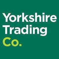 Yorkshire Trading Company