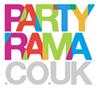 Partyrama