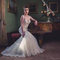 Ameli Bridal