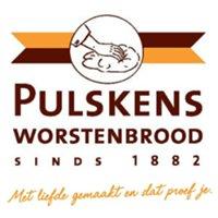Pulskens Worstenbrood