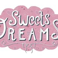 Sweets Dreams LTD