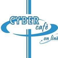 Cyber Cafè