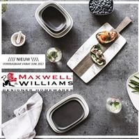 Maxwell & Williams NL
