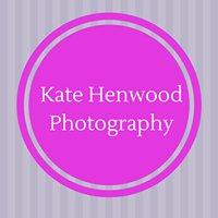 Kate Henwood Photography
