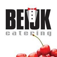 Beijk Catering