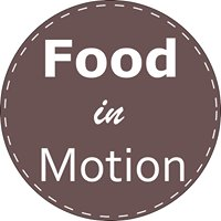 Diëtistenpraktijk Food in Motion