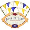 Rose 'e Lee's