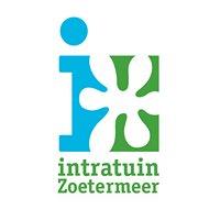 Intratuin Zoetermeer