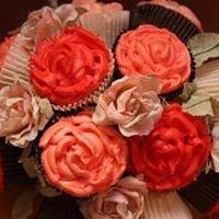 Roxy Bakes Cakes