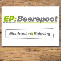 EP:Beerepoot