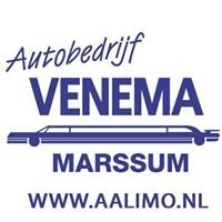 Autobedrijf Venema Marsum