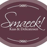 Smaeck Kaas&Delicatessen
