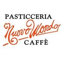 Pasticceria Caffe' Nuovo Mondo