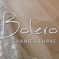 """Salon Sukien Ślubnych """"Bolero"""""""